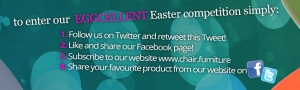 banner_easter_game_uk